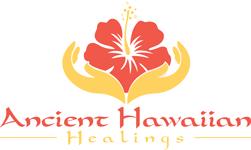 Ancient Hawaiian Energy Healings Logo