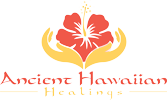 Ancient Hawaiian Healings
